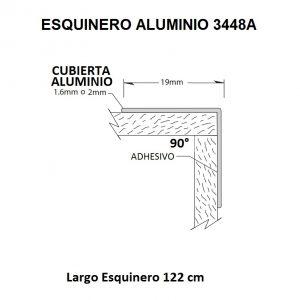 esquinero-aluminio