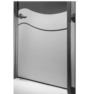 protectores-puerta