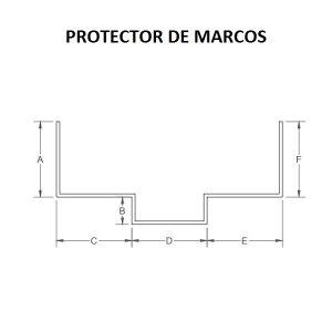 protector-de-marcos