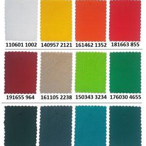 colores-cortinas