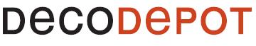 DECODEPOT -